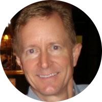 client testimonial david rieck VAR technology finance