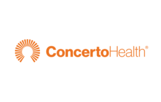 Concerto Health ERP Client