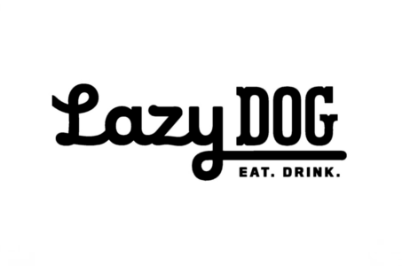 Lazy Dog ERP client