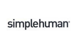 SimpleHuman ERP client