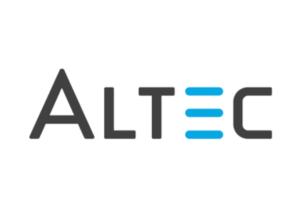 Altec ISV Partner