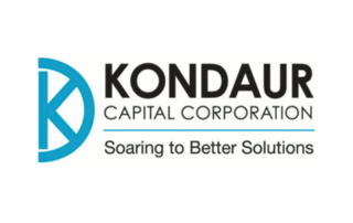 Kondaur Capital Corporation ERP client