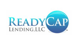 Readycap Lending LLC ERP client