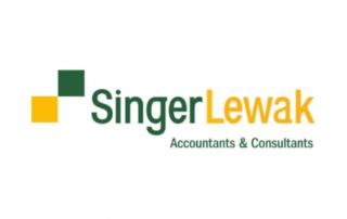 SingerLewak ERP Client