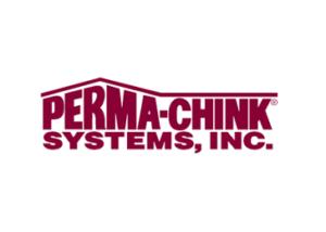 Perma-Chink NAV 2018 upgrade & migration