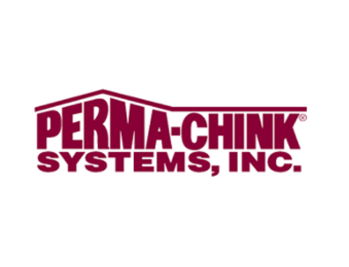 Perma-Chink System | Dynamics NAV 2018 Upgrade and Cloud Migration