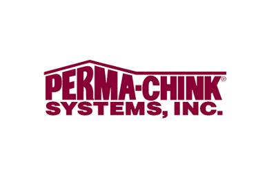 Perma-Chink Dynamics NAV 2018 Upgrade and Migration