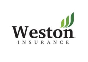 Weston Insurance Dynamics GP 2018 R2 Upgrade and Migration
