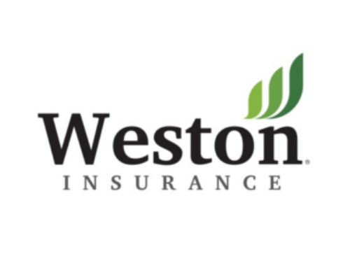 Weston Insurance | Dynamics GP 2018 R2 Upgrade and Cloud Migration