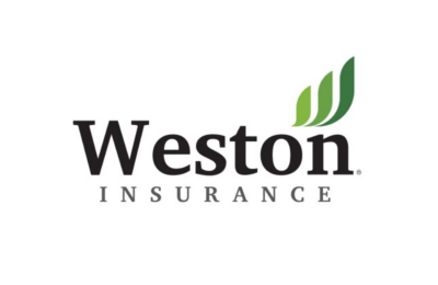 Weston Insurance Dynamics GP 2018 R2 Upgrade and Migration