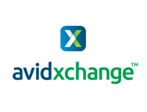 AvidXchange – Accounts Payable Automation