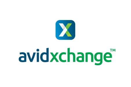 AvidXchange ISV Partner