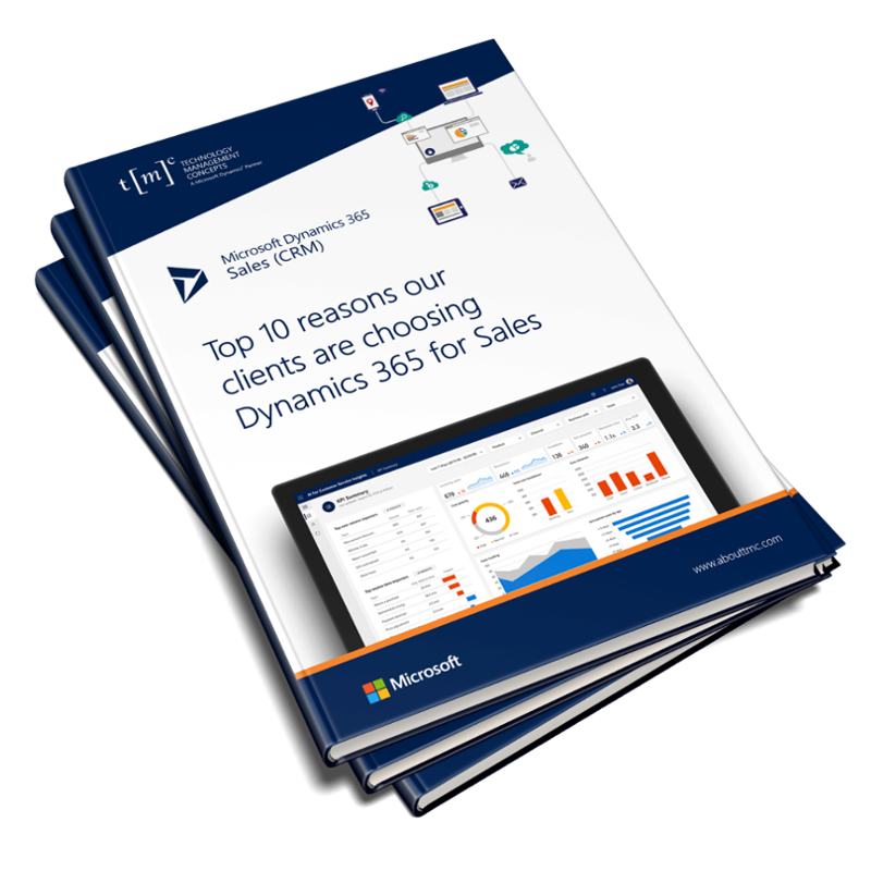 ebook-10-reasons-our-clients-use-D365-CRM-ebook-TMC-2019-cover-800x800