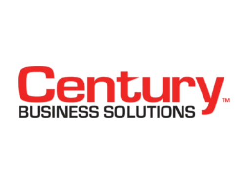 Century Business Solution – Credit card processing Solution
