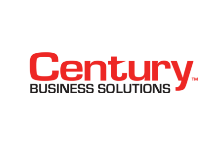 Century Business Solution Logo