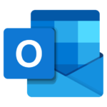 Microsoft 365 business Outlook