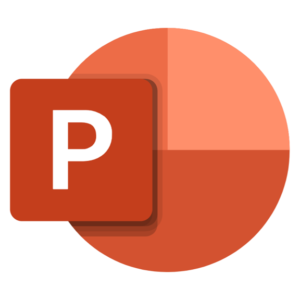 Microsoft 365 business PowerPoint