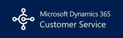 Dynamics 365 Customer Service Business Application