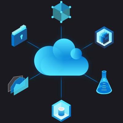 Cloud computing Microsoft Azure