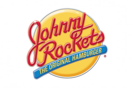 Johnny Rockets Client logo