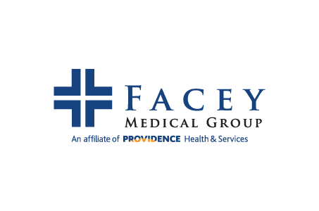 Facey Medical Group ERP client