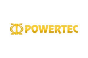 Powertec ERP client
