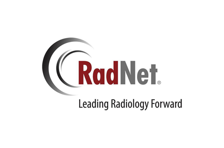 Radnet ERP client