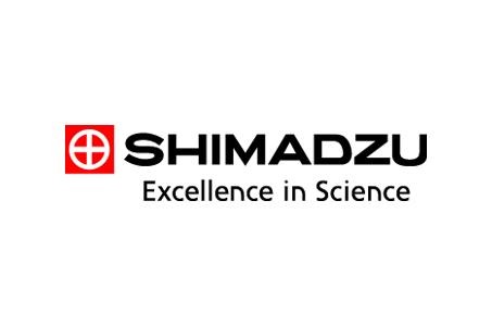 Shimadzu ERP client