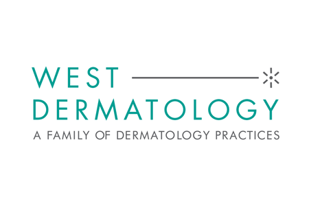 West Dermatology ERP Partner