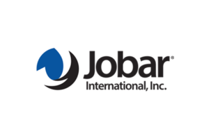 Jobar International ERP client