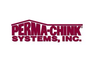 Permachink ERP client