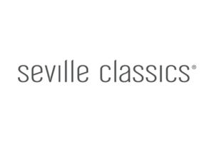 Seville Classics ERP client