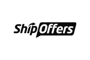 ShipOffers