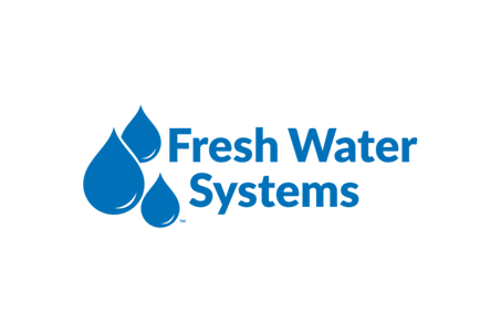 Fresh Water Systems ERP client
