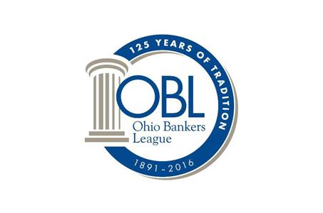 Ohio Bankers League ERP client