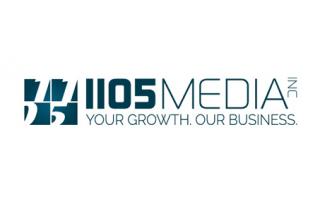1105 Media Inc ERP client