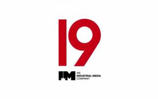 19 Entertainment ERP client
