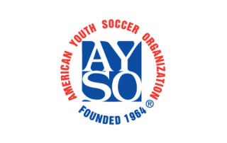 American Youth Soccer Organization ERP client