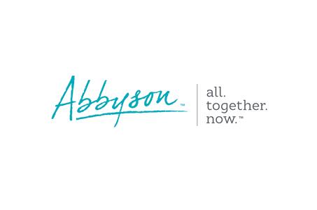 Abbyson Living ERP client