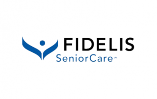 Fidelis Senior Care ERP partner
