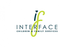 Interface Children & Family Services ERP client