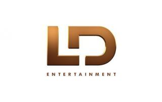LD Entertainment ERP client