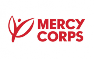 Mercy Corps ERP client