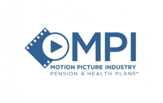 Motion Picture Industry Pension & Health ERP client