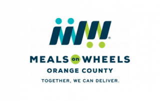 Meals on Wheels Senior Serv ERP partner