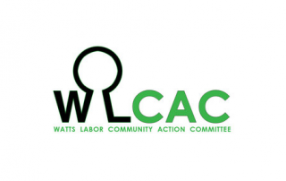 Watts Labor Community Action Committee ERP client