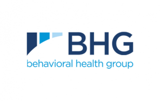 BHG behavioral health group ERP partner