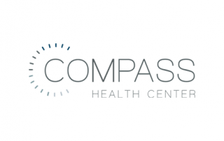 Compass Health Center ERP partner