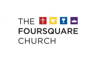 foursquare church ERP client