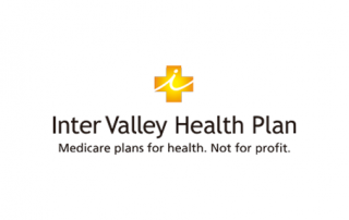 Intervalley Health Plan ERP partner